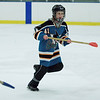 20081214_Broomball  029