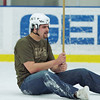 20081214_Broomball  248