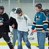 20081214_Broomball  313