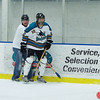 20081214_Broomball  228