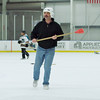 20081214_Broomball  168