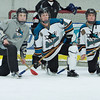 20081214_Broomball  176