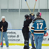 20081214_Broomball  312