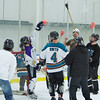 20081214_Broomball  096