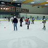 20081214_Broomball  017
