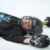 20081214_Broomball  241