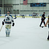 20081214_Broomball  323