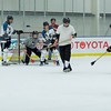 20081214_Broomball  315