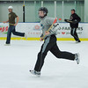 20081214_Broomball  085