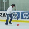 20081214_Broomball  144