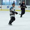 20081214_Broomball  028