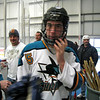 20081214_Broomball  006
