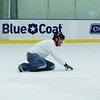 20081214_Broomball  252