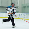 20081214_Broomball  177