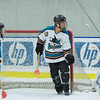20081214_Broomball  037