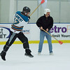 20081214_Broomball  083