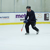 20081214_Broomball  121