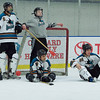 20081214_Broomball  286