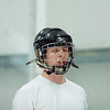 20081214_Broomball  281