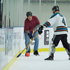 20081214_Broomball  223