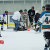 20081214_Broomball  039