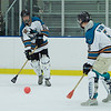 20081214_Broomball  023