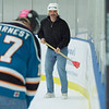 20081214_Broomball  026