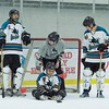 20081214_Broomball  285