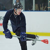 20081214_Broomball  034