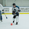 20081214_Broomball  098