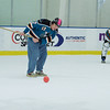 20081214_Broomball  084