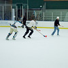 20081214_Broomball  322