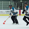 20081214_Broomball  296