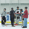 20081214_Broomball  260