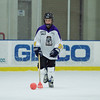 20081214_Broomball  166