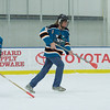 20081214_Broomball  179