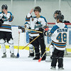 20081214_Broomball  224