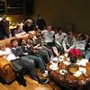 20081214_Cmas  032