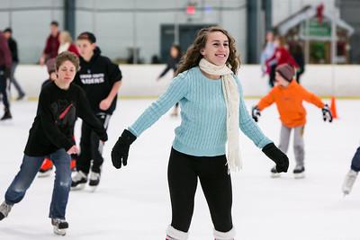 Skating_033