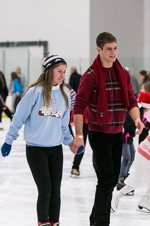 Skating_076
