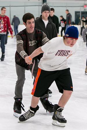Skating_061