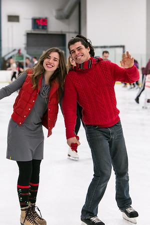 Skating_090