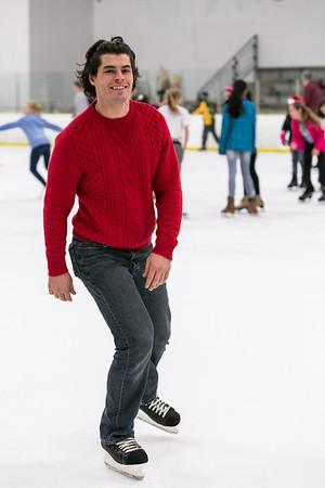 Skating_018