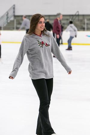Skating_088