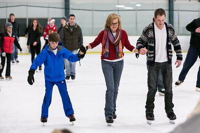 Skating_104