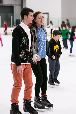 Skating_025