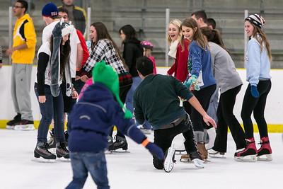 Skating_048