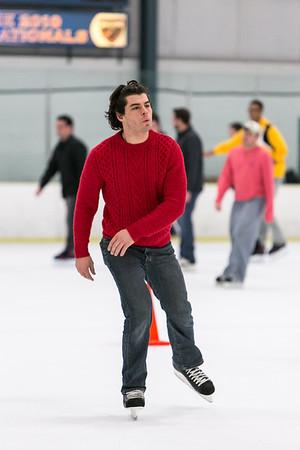 Skating_010