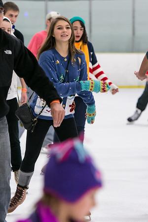Skating_035