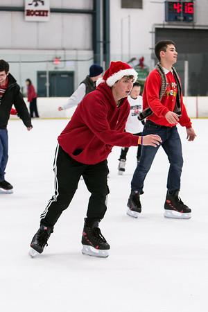 Skating_014